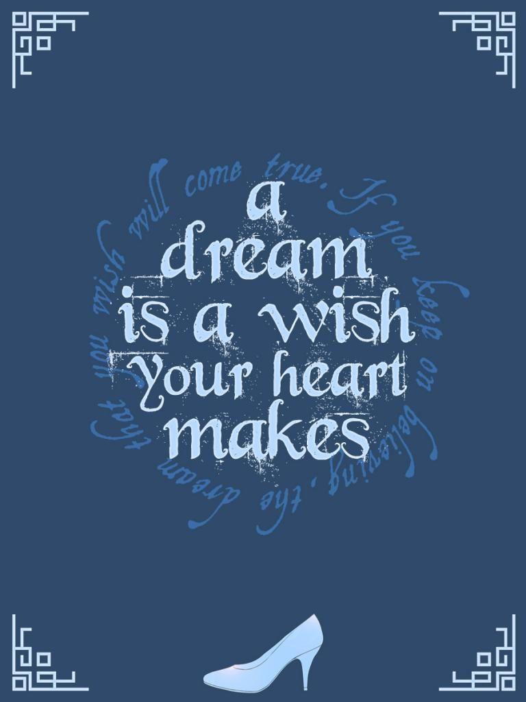 Pin By Abby Swanson On Disney Disney Lyrics Disney Quotes Cinderella Quotes