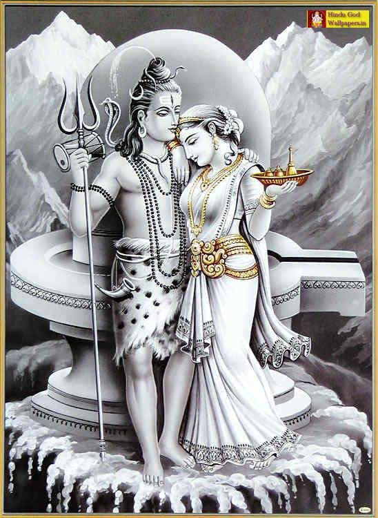 Lord Shiva Pictures Lord Shiva Shiva Parvati Images Shiva Shakti