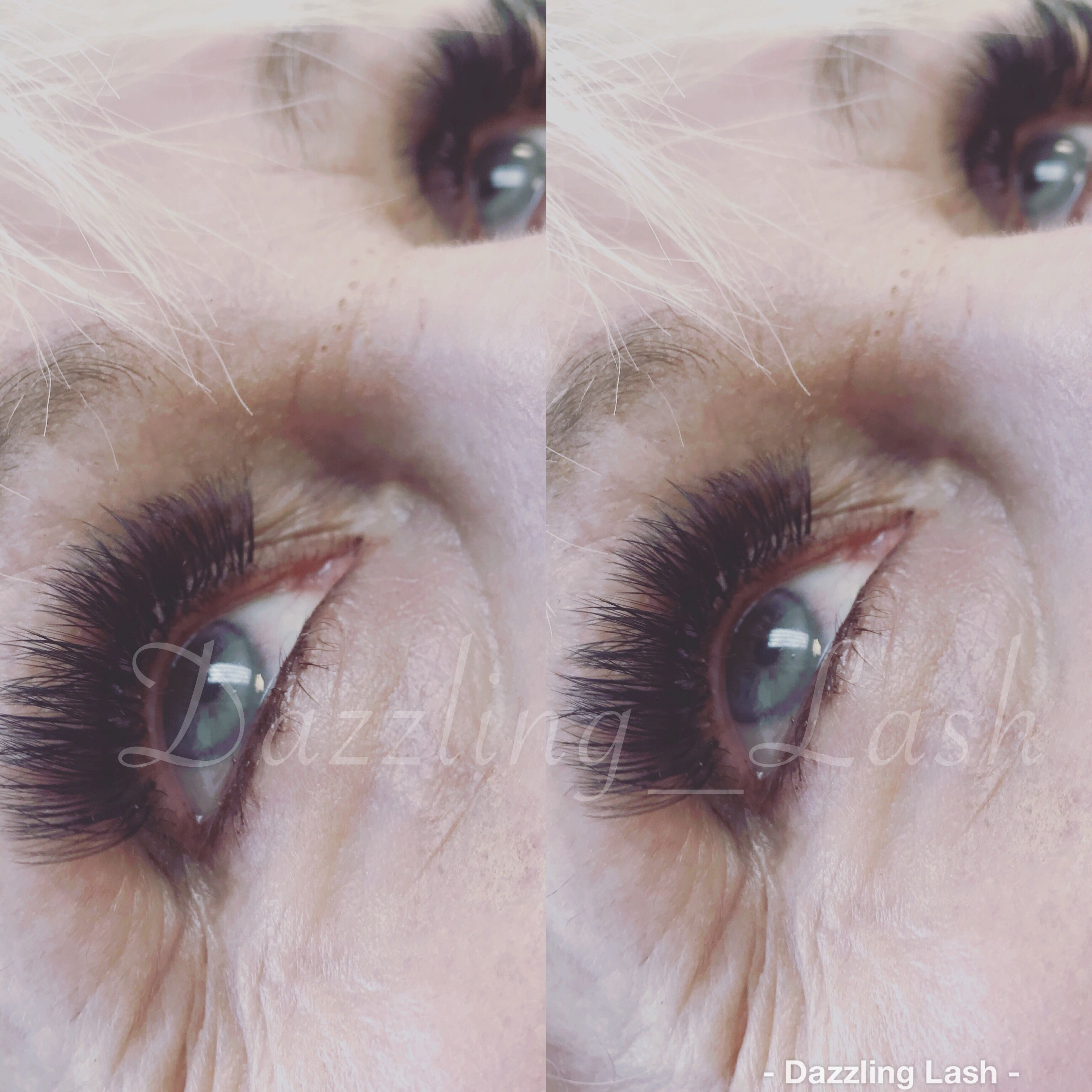 1c1bbcf7e6e Start your day with a great lashes!! Book your appointment now online  www.dazzlinglash.com OR call/text 714-650-0040