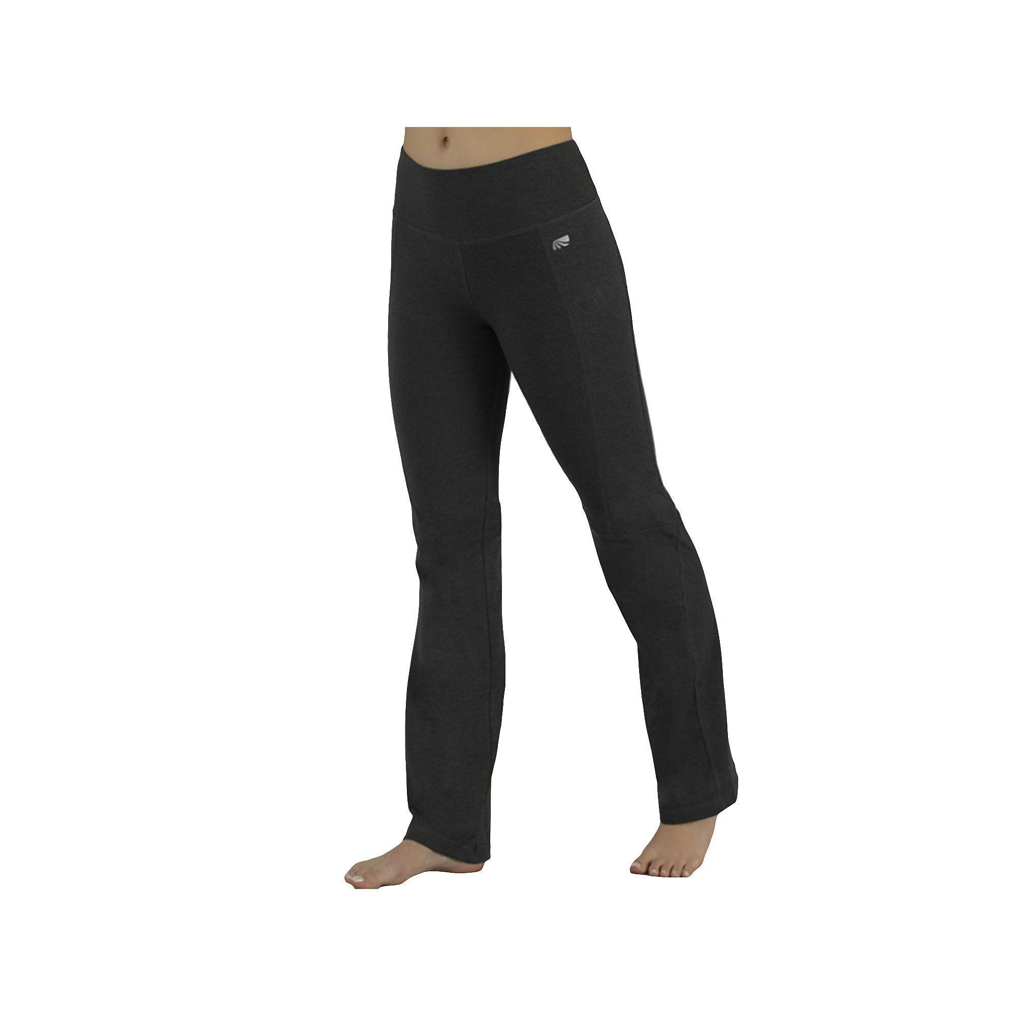 76dd7a1d54a9a Marika Magical Balance Slimming Performance Pants, Women's, Size: Medium,  Grey