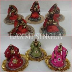 Indian Wedding Tray Decoration Tray Decoration For Indian Wedding Designer Paper Mache Dulh