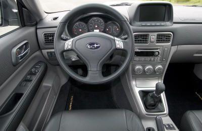 2004 Forester Interior Google Search 2004 Subaru Xt Subaru Xt