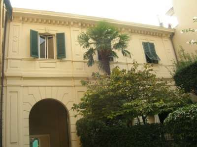 Pisa - Apartment with separate studio, Pisa, Tuscany, Italy - Property ID:11402 - MyPropertyHunter