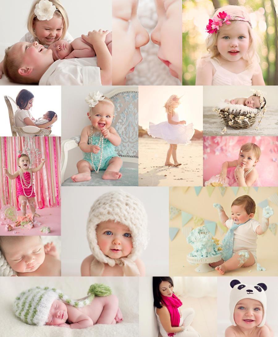 1000 Gambar Tentang Cute Baby Di Pinterest Bayi Baru Lahir