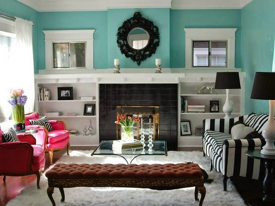 Design Your Own Living Room Furniture Furniture And Decoration Contemporary Design Suggestions Jazz Up