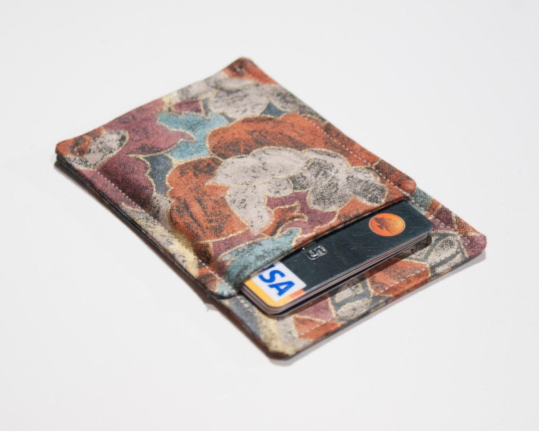 New to chockrosa on etsy minimalist wallet business card holder new to chockrosa on etsy minimalist wallet business card holder business card case colourmoves