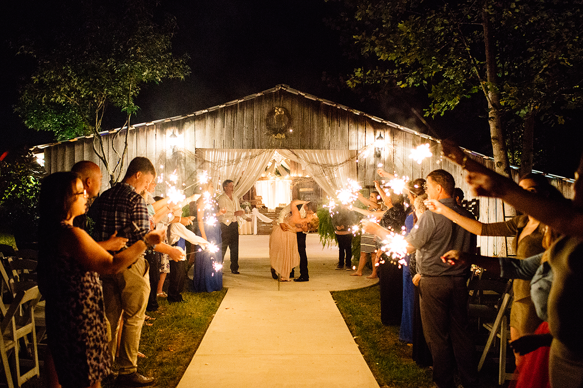 dodgins barn wedding charlotte nc wedding photographer charlotte nc lifestyle photographer charlotte nc newborn