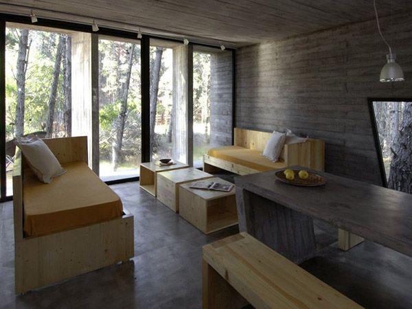 Milano Küchenwerk ~ 135 best concrete inspiration images on pinterest cement