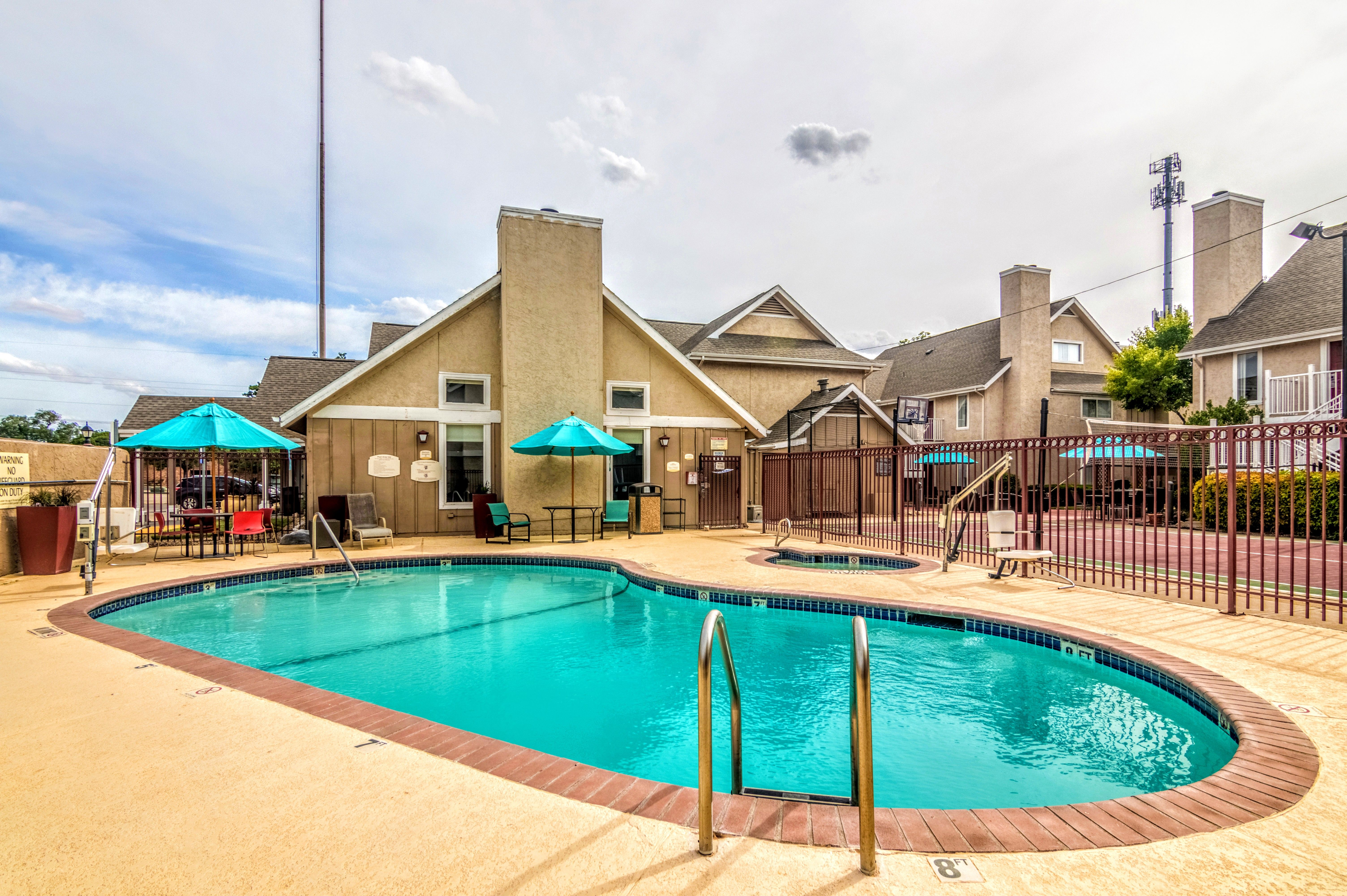 Pin By Studio 6 Extended Stay Hotel Lubbock South On S6 Lubbock