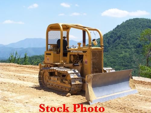 Pin by Heavy Equipment Registry on Earth Moving Equipment | Crawler
