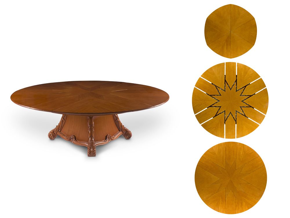 Inspirational Expandable Coffee Table to Dining Table