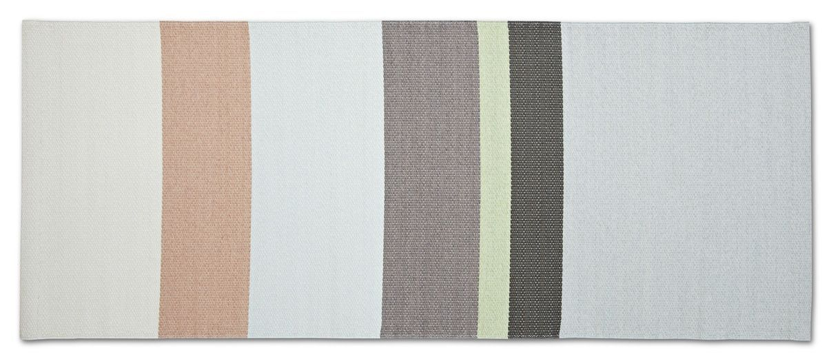 Hay Paper Carpet Home Pinterest