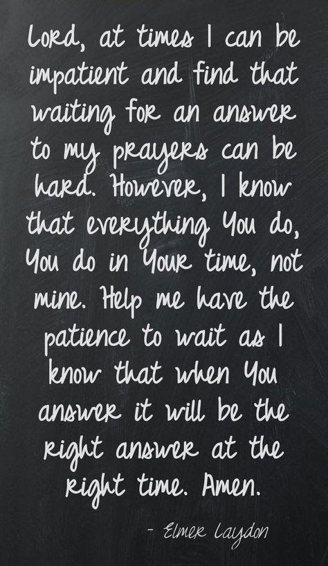 Pin By Jeanna Killingsworth On Faith Prayer And Praise
