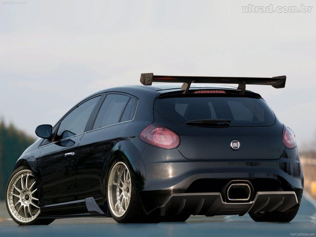 Fiat Brava Italian Cars Acessorios Para Carros Carros Motos