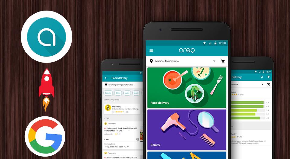 Nov 2016. Delhi-based hyperlocal social networking app Pulse has raised $500K.