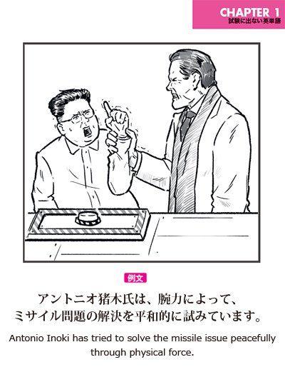使わ ない 英語