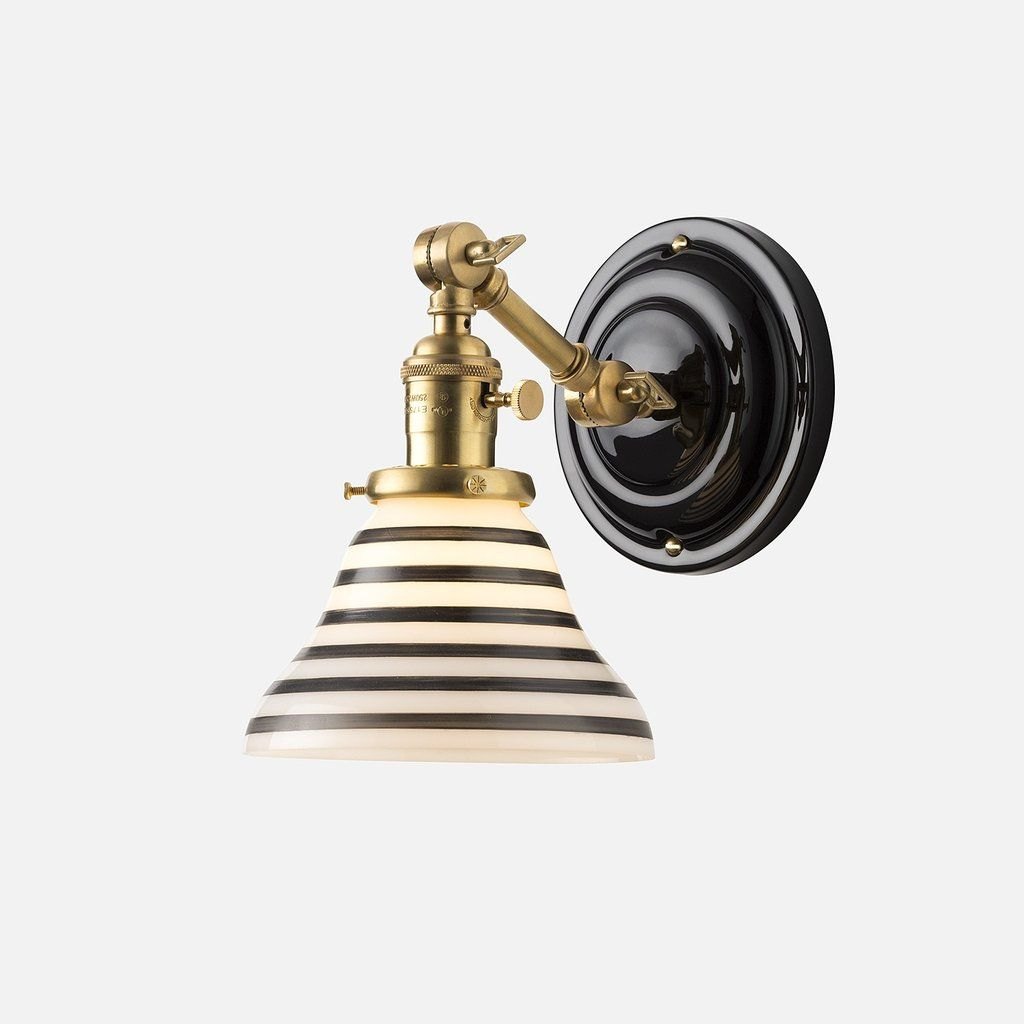 Princeton Mid Sconce 2 25 Wall Sconces Sconces Wall Sconce Lighting
