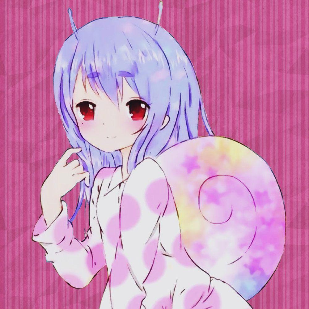 It's available in a seemingly unending va. Snail's House Anime Music | Anime, Art, Anime wallpaper live