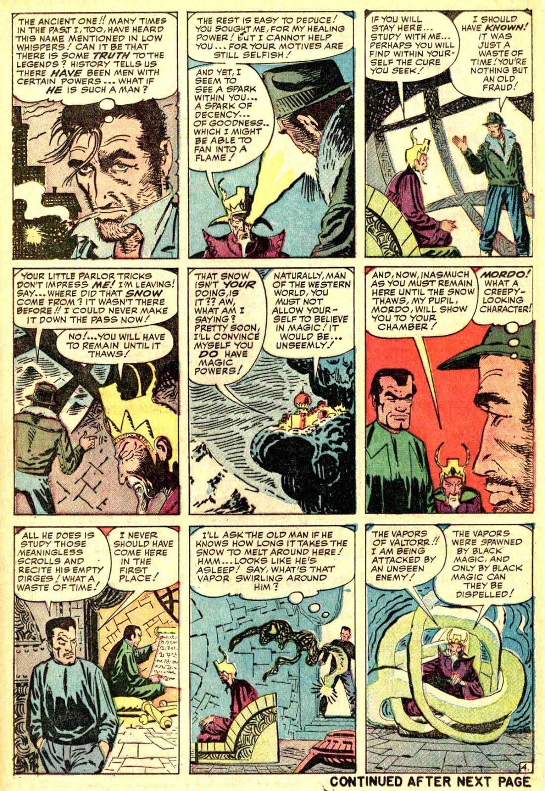 How Stan Lee Helped Bring Humanity To Superheroes