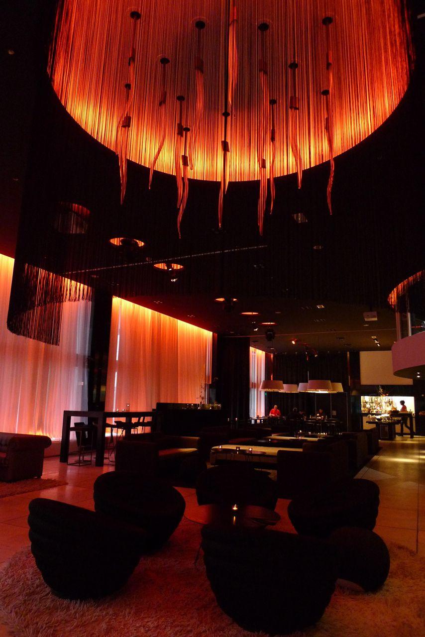 stockholm orange hotel lobby | the hotel | pinterest | stockholm
