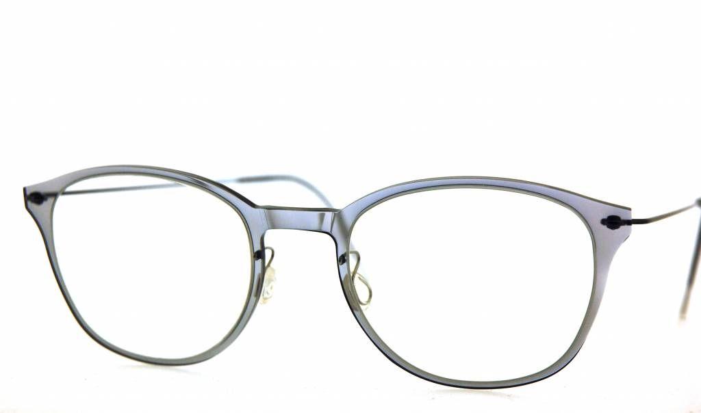 Lindberg glasses lindberg 6506 Synthetic Materials color C07 / PU9 ...