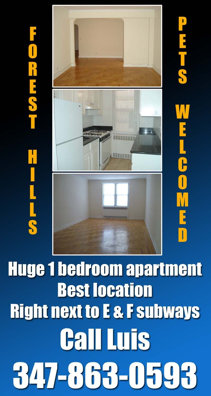 1649 Large and renovated apartment in the best location