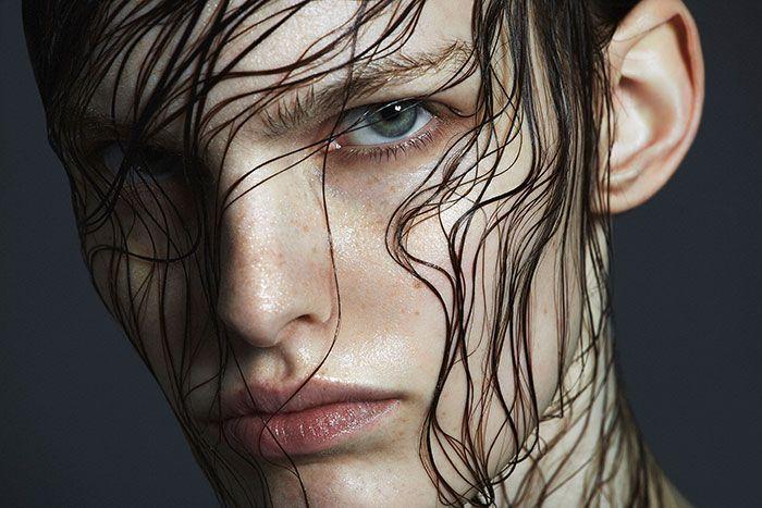 LISA_VERBERGHT_MODELSDOT_MARK_RABADAN-1
