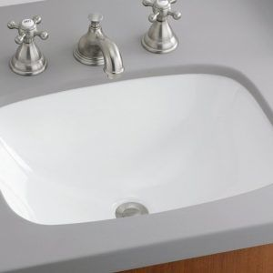 almond colored kitchen sinks almond colored kitchen sinks   http   rjdhcartedecriserca info      rh   pinterest com