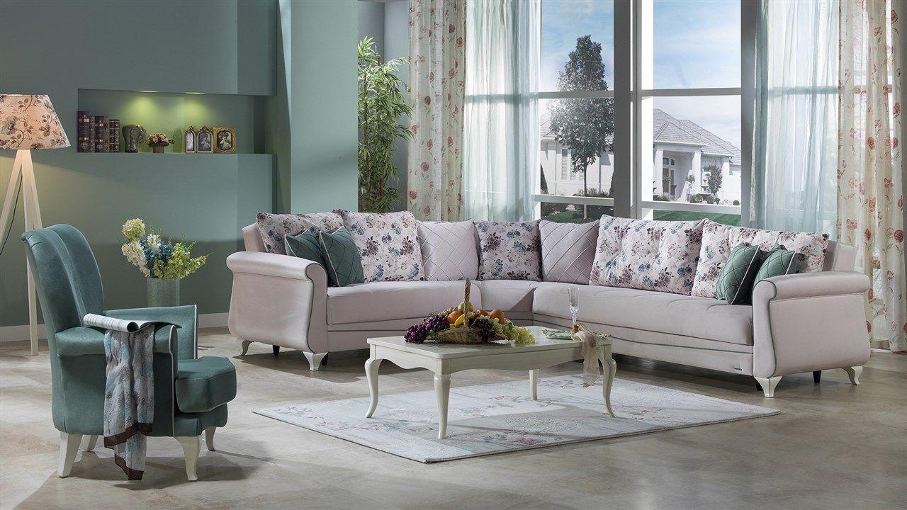 Emin Koc Adli Kullanicinin Sofa Panosundaki Pin 2020 Mobilya Fikirleri Koltuklar Ikea