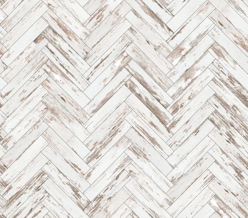 Herringbone Wallpaper Peel And Stick Wallpaper Removable For Interior Design Herringbone Wood Removable Wallpaper Rustic Modern Herringbone Wallpaper Farmhouse Wallpaper Wood Wallpaper