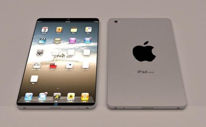 13ccb086430 iPad 5 mini | Tecnologia | Ipad mini, Ipad y Mini