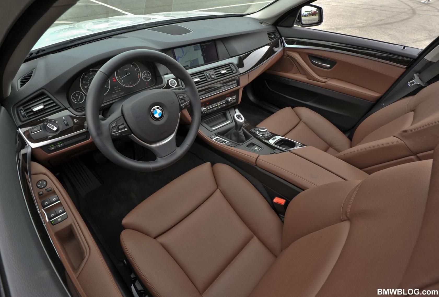E60 Interior Brown Bmw Brown Interior In This Moment