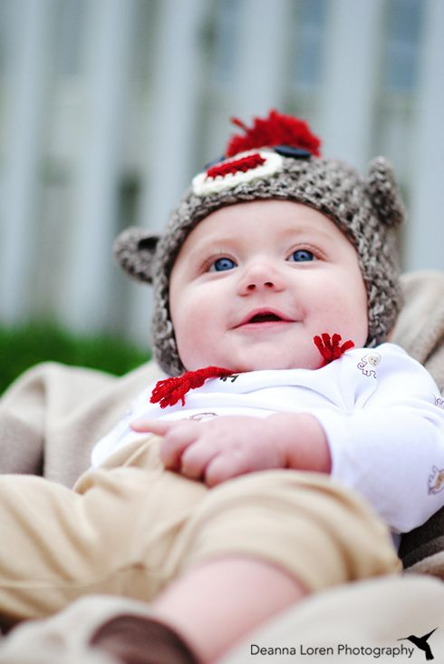 4-month-old baby boy picture ideas  c5a1f60ed0b