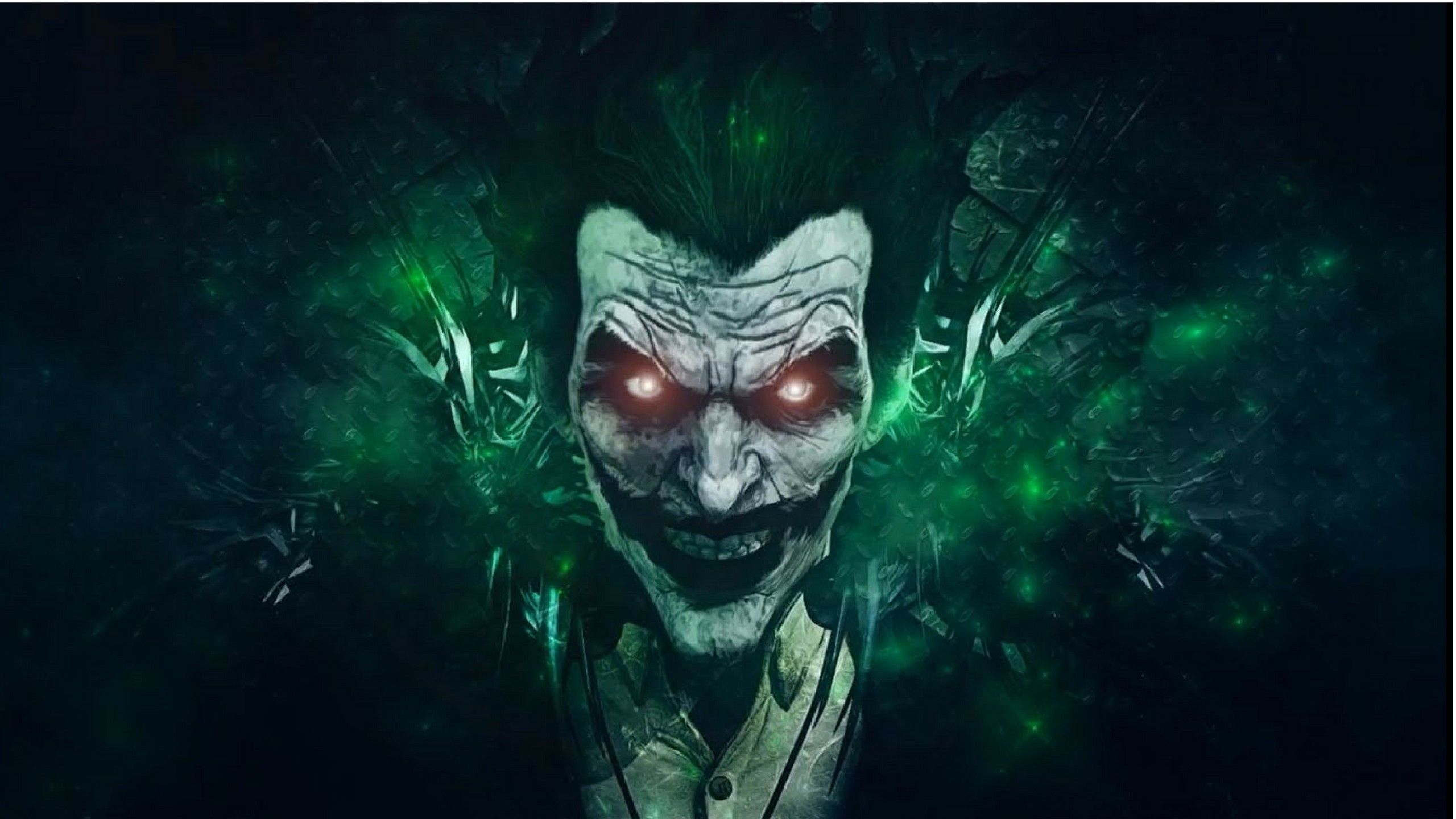 33 Wallpaper Gambar Joker Keren 3d Koleksi Rial In 2020 Joker Wallpapers Joker Hd Wallpaper Batman Joker Wallpaper