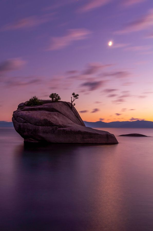 Magnificent Landscape Photo By Michael Lindberg Landscape Scenery Nature Photos Beyond The Sea