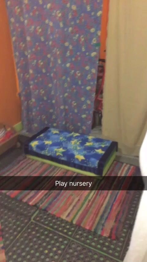 This Is A Video Of Their Play Nursery Bev Bos Roseville Community