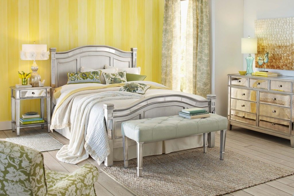 Lovely Pier One Imports Bedroom Furniture Image Inspirations