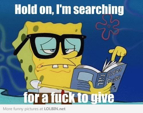 Funny Spongebob Quotes Gangsta Spongebob Quotes. QuotesGram | bahaha | Funny, Funny  Funny Spongebob Quotes
