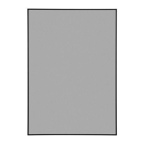 str mby cadre noir ikea 50x100 ch mbr pinterest ikea cadres noirs et cadres. Black Bedroom Furniture Sets. Home Design Ideas