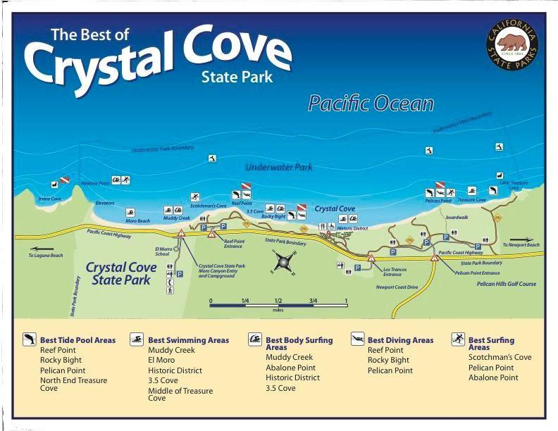 Los Trancos Lot 15 Crystal Cove Newport Coast Ca 92657 Go