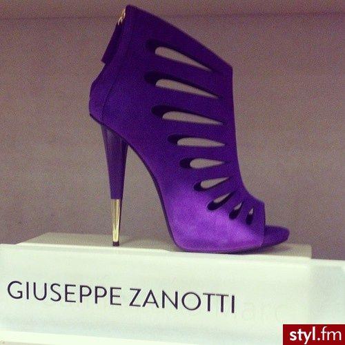 Moda Buty Szpilki Heels Shoe Obsession Best Looking Shoes