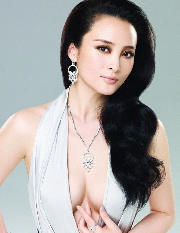 Phun models asians