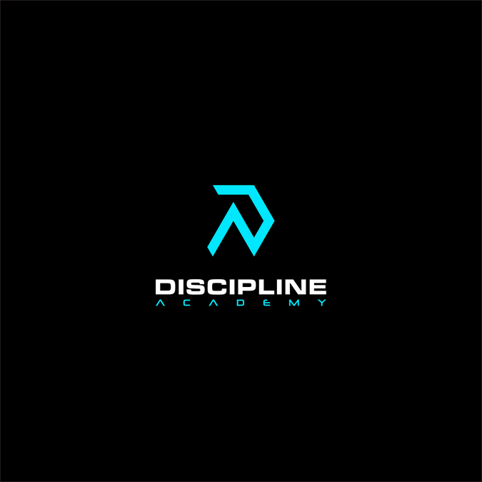 Calisthenics Street Workout looking for an aggressive logo by galoh