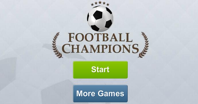 لعبة كرة القدم ابطال اوروبا لعبة حلوة من العاب رياضية الرائعة جدا علي العاب فلاش ميزو Tech Company Logos Company Logo Games