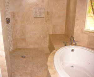 Pro 98427 Stonemasters Inc Mililani Hi 96789 Bathtub