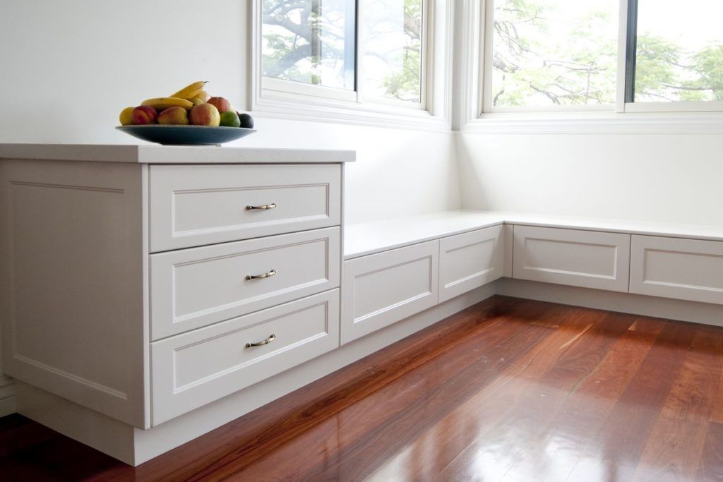 Super Interior Kitchen Bench Seating For Your Best Kitchen Look Short Links Chair Design For Home Short Linksinfo