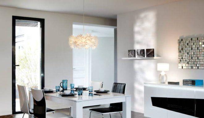 les 7 erreurs viter pour claircir une pi ce sombre erreur sombre et lumi res. Black Bedroom Furniture Sets. Home Design Ideas