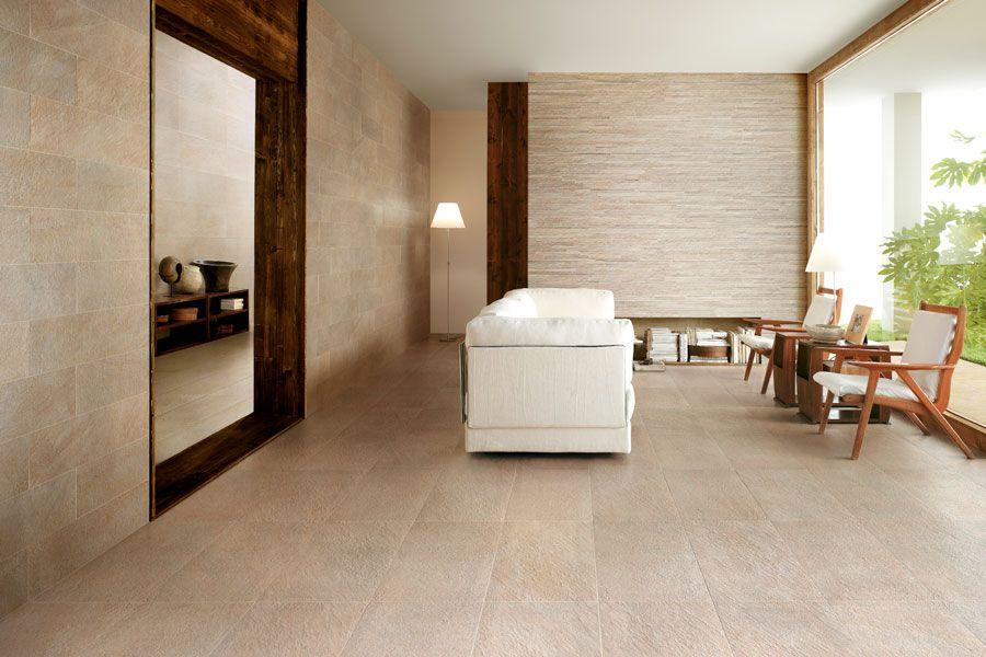 fliesen steinoptik wei 30x60 trust bei fliesenprofi. Black Bedroom Furniture Sets. Home Design Ideas
