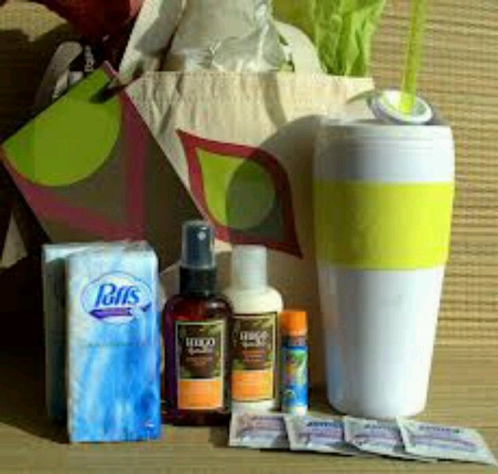 get well soon gifts for her delivered
