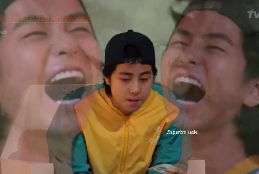 Taki ILand [Meme kpop] di 2020 Meme lucu, Meme, Humor lucu